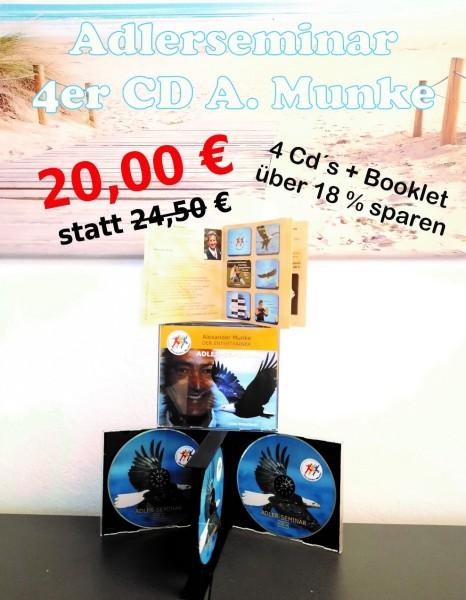 20210201_Munke 4er CD1.jpg