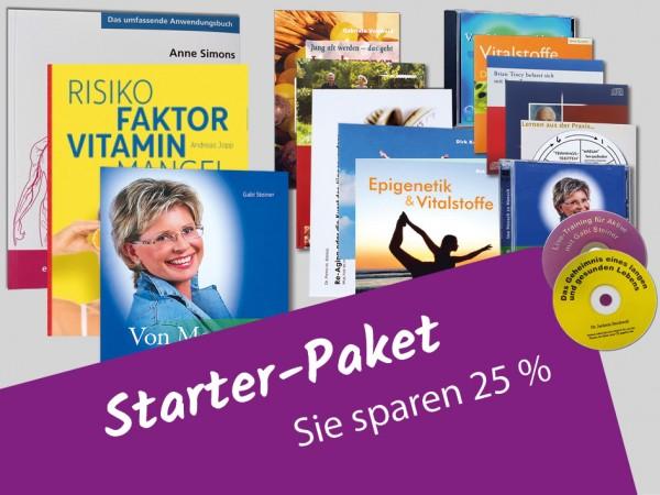 STARTER-Paket
