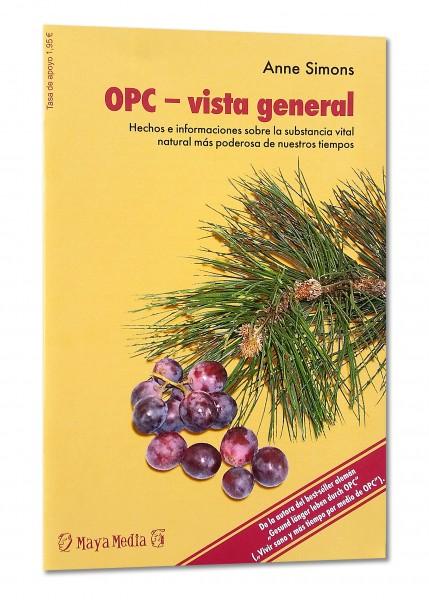 OPC- vista general (spanisch)