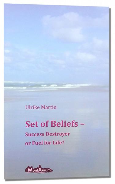 Set of Beliefs
