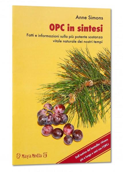 OPC in sintesi (italienisch)