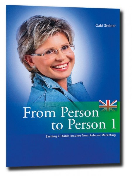From Person to Person 1
