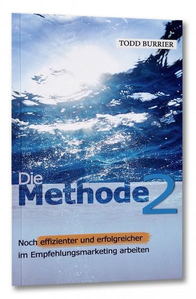 Die Methode II