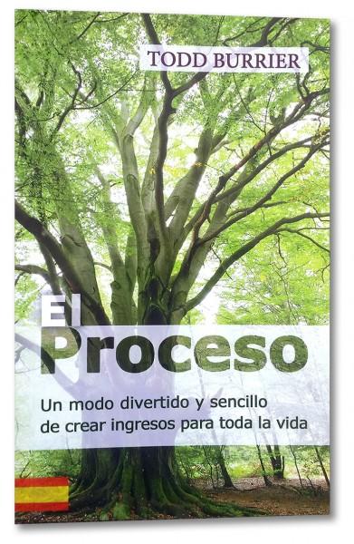 El Proceso (spanisch)